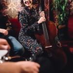 Neyla Pekarek (All photos from AK Photography)